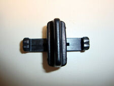 Rena Plastic Clip for Rena Imager Neopost As-830 As-930 Clip