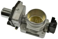 NEW TechSmart S20020 Throttle Body Assembly fits Ford Lincoln LS Mercury