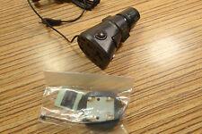Autoradio Remote Stick Sony RM-X2S + Klebeplatte. Fernbedienung / Joystick (44)