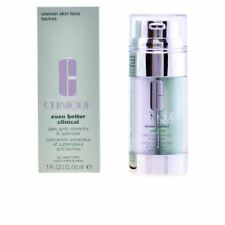 Clinique Even Better Clinical Dark Spot Corrector And Optimizer 30ml Women