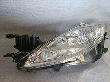 2011-2013 Mazda 6 MS6 Left XENON Driver Headlight