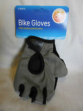 BIKE CYCLE BMX GLOVES MITTS