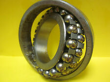* NEW CONSOLIDATED PRECISION BEARINGS  88107..........................XX-33