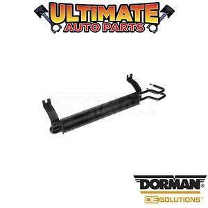 Dorman: 918-304 - Power Steering Cooler