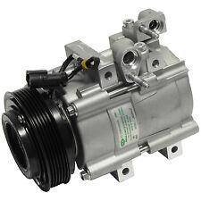 Ford Escape Mazda Tribute Mercury Mariner 2005 to 2007 NEW Compressor CO 10904C
