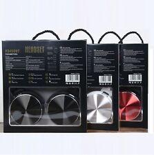 Bluetooth Wireless Earphone Earbuds Headphone Headset Gift For iPhone Samsung