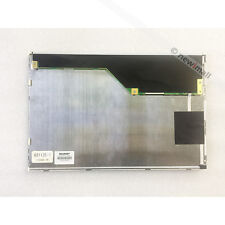 "12.1"" inch LCD display screen For Sharp LQ121K1LG52 1280*800 Replacement Parts"