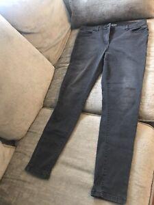 Ladies Size 16 Long - Jeggings - M&S