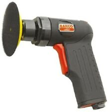 Bahco BP204 Orbital Sander Hook and Loop