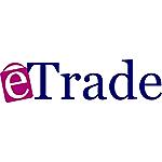eTrade Online Australia