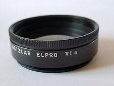 Leica Leitz Elpro VI a 16531 Boxed