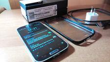 """Samsung Galaxy S4 i9505 16gb 2gb 5"""" Android 8.1 perfetto. no s7 s5 s6 xiaomi"""