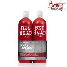 TIGI Bed Head Urban Antidotes Resurrection Shampoo and Conditioner Tween x 750ml