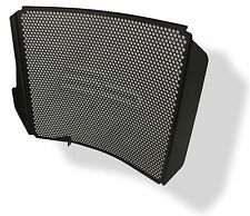 Triumph Daytona 675/R 2013-2017 Radiator Guard Grill Cover Evotech Performance