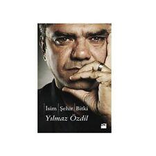 Weltkulturbücher auf Türkisch