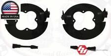 Baja Designs For Toyota Tundra (07-13)/ Tacoma (05-11) Fog Light Kit 44-7103