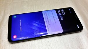 Samsung Galaxy S8 SM-G950F Artikel. 5322#3