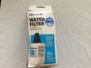 SAMSUNG Water Filter Model Code:  HAFIN2/EXP HACU1/XAA
