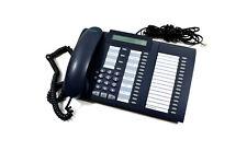 Siemens OptiPoint 500 Advance Systemtelefon + optiPoint Key Module
