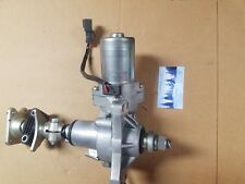 2013 Yamaha RS Venture 1049 1050 Snowmobile Power Steering Apex Vector Actuator