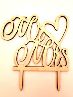 RED CAKE TOPPER-LOVE//WEDDING//ENGAGEMENT ACRYLIC SIGN-16X14CM-DECORATION NEW