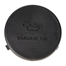 OEM NEW Engine Oil Appearance Cover 3.5L 2003-2006 Kia Sorento 29241-39880