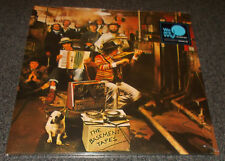 BOB DYLAN & THE BAND-THE BASEMENT TAPES-2017 180g VINYL 2xLP-NEW & SEALED