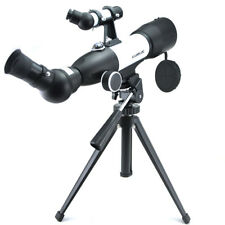 Visionking350x50binoculars Monocular Astronomical Telescope Outer Space Moon