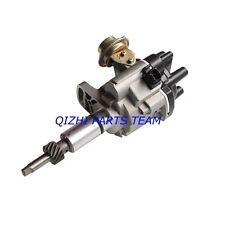 NISSAN H20-2 ENGINE DISTRIBUTOR ELECTRICAL FOR NISSAN H20-II H20-2 LPG Forklift