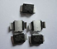 PD57006 ST RF POWER TRANSISTORS