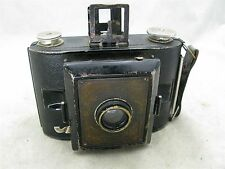 Agfa PD 16 Clipper 616 Film Camera