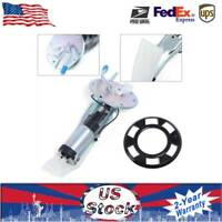 Excellent Fuel Pump and Hanger Assembly Electric w/For 1996-2000 Honda Civic