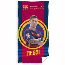 Fußball Kinder-Handtücher für Jungen