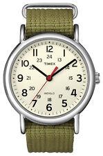 Timex Mens Quartz Analogue T2n651 Watch