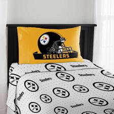 Sham Set QUEEN SIZE Comforter NFL Dallas Cowboys 3 Pc FULL