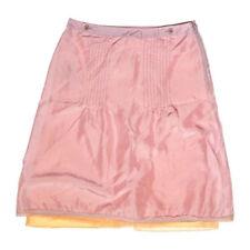 Strenesse Damenröcke im A-Linie-Stil in Größe 34 für Damen