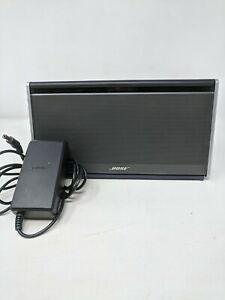 BOSE SoundLink Bluetooth Mobile Speaker II Nylon - Foldable Stand
