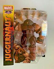 Juggernaut Marvel Select Action Figure by Diamond Select Toys