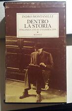 LIBRO LA MARCIA TRIONFALE DELLA CHIRURGIA MANNINGER CORBACCIO 1939