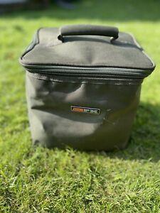 Fox FX Cooler Bag