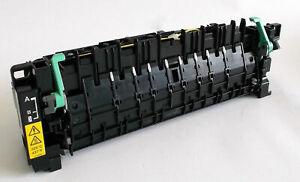 LU4104001 Brother DCP-9040/HL-4040 etc Fuser Assembly, 230v - Refurbished