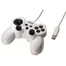Controller Mini V3 White passend für PS3