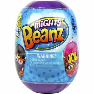 Mighty Beanz Series 1 - 2Pack