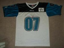 AFL-Philadelphia Soul