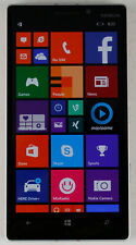 Nokia 930 Lumia 32GB Orange Unlocked Wireless 4G LTE Windows Smartphone C Grade