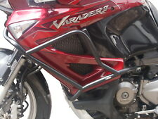 Paramotore Crash Bars HEED HONDA XL 1000 Varadero (07-12)