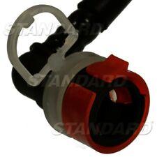 Vapor Canister Purge Valve Standard CP563 fits 04-09 Mazda 3