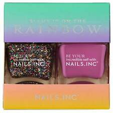 Nails Inc Duo for sale | eBay