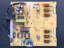 715g2100-1 (T)A66GD1P DELL MONITOR E207WFPC POWERBOARD  #13