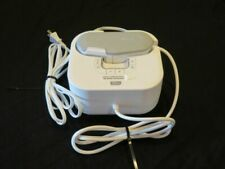Silk'n SensEpil Face and Body Hair Removal System AS101500A